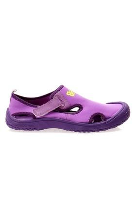 New Balance Lifestyle Çocuk Ayakkabı