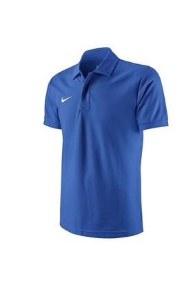 Nike 454800-463 Ts Core Polo Yaka Tişört