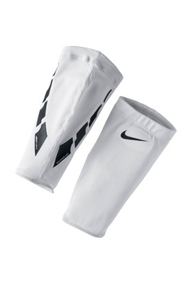 Nike Se0173-103 Guard Lock Elite Tekmelik Konçu