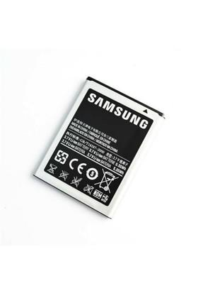 Teleplus Samsung İ8150 Galaxy W Batarya