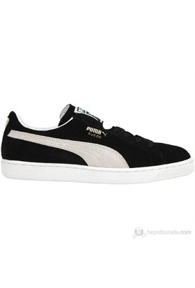 Puma Suede Classic Spor Ayakkabı 35263403