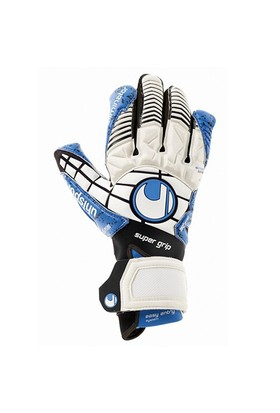 Uhlsport 1000157 Eliminator Absolutgrip Hn Kaleci Eldiveni