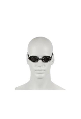 Speedo Speed Socket Yüzücü Gözlüğü SP8705891549