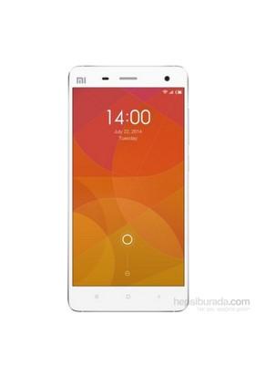 Xiaomi Mi 4 (İthalatçı Garantili)