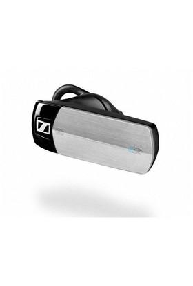 Sennheiser VMX 200-II EU Bluetooth Kulaklık - 504543