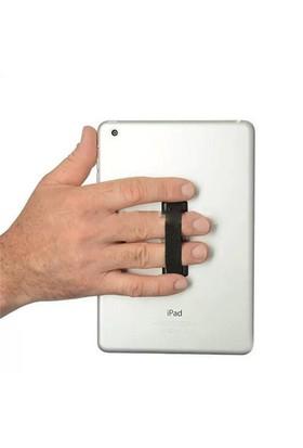 Microcase Üniversal Tabletler İçin Lastikli El Tutucu