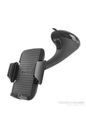 Trust Urban Premium Akıllı Telefonlar için Premium Araç Tutucusu - 20398