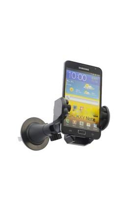 Case 4U Universal Araç İçi Tutucu ( Cep Telefonu Ve Navigasyon )