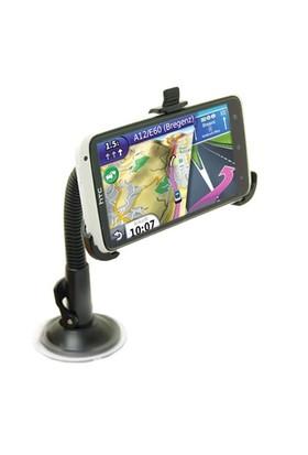Microsonic Araç İçi Tutucu - HTC One X