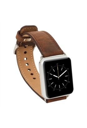 Bouletta Apple Watch 42 mm Kordon- G2 - 024.036.003.812