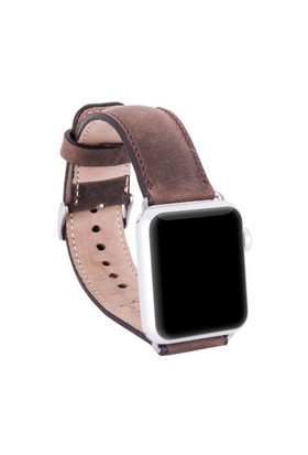 Bouletta Apple Watch 38 mm Kordon- G6 - 024.036.003.853