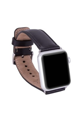 Bouletta Apple Watch 38 mm Kordon- Rst1 - 024.036.003.842