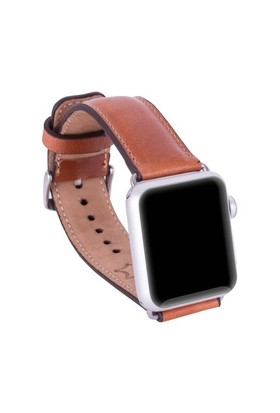 Bouletta Apple Watch 38 mm Kordon- Rst2 - 024.036.003.843