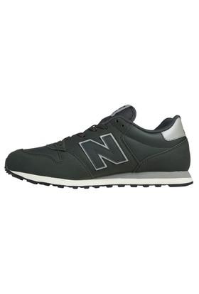 New Balance Gm500skg Erkek Günlük Spor Ayakkabısı Nba250new