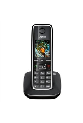 Gigaset Dect Telefon C530