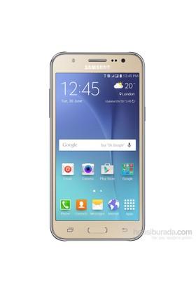 Samsung Galaxy J5 3G Dual Sim (İthalatçı Garantili)