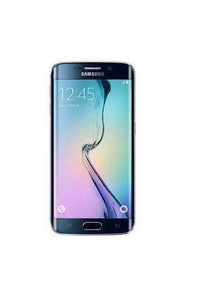 Samsung Galaxy S6 Edge Plus (İthalatçı Garantili)