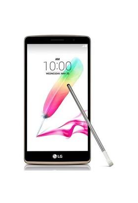 LG G4 Stylus 8 GB Dual Sim (İthalatçı Garantili)