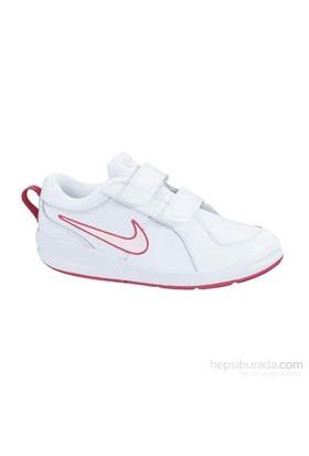 Nike Pico 4 (Psv) Çocuk Ayakkabı Bebek