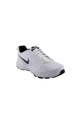Nike 616544-101 T-Lite Xl Erkek Spor Ayakkabı