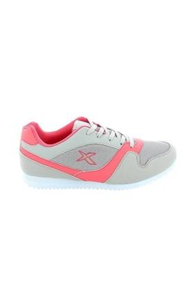 Kinetix 1288928 Odell Kadın Günlük Ayakkabı