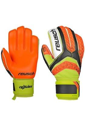 Reusch 3670878 767 Repulse Sg Extra Kaleci Eldiveni