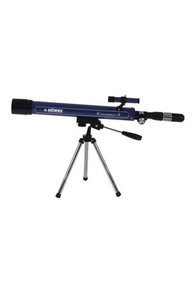 Konus 1729 Teleskop