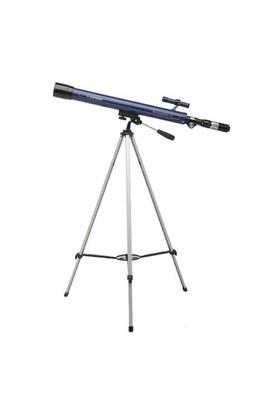 "Konus 1731 Teleskop Space-5"" D.50/F.700"