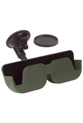 Herbert Richter Marina 398 / 100 / 77 Gözlük Taşıyıcı