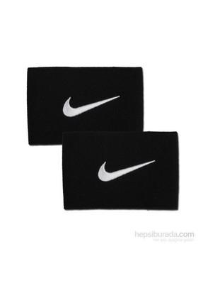 Nike Se0047-001 Guard Stay Tekmelik Bandı-Bilekliği