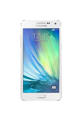 Samsung Galaxy A5 16 GB (İthalatcı Garantili)