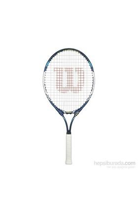 Wilson Wrt 290400 Juice 25 Jr Tenis Raketi