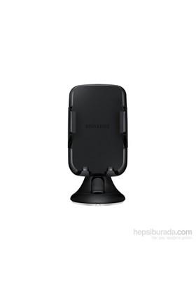 Samsung Araç Tutucu - EE-V200SABEGWW