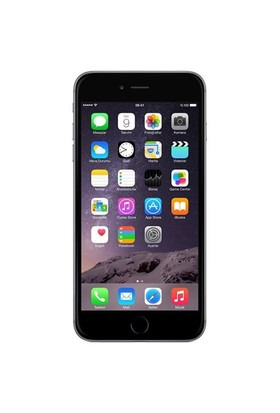 Apple iPhone 6 Plus 16 GB (Apple Türkiye Garantili)
