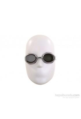 Speedo Merit Gog Au Assorted 4 Unisex Havuz Gözlük