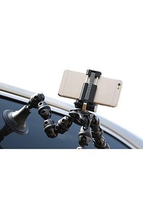 Ztylus FlipMount Universal Smartphone Araç İçi Tutucu