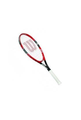 Wilson Wrt218800 Roger Federer Jr 26 Tenis Raket Kadın Raketler