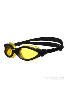 Arena 92390 Imax Pro Yüzücü Gözlüğü