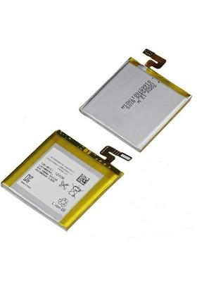 Sony Xperia Ion Lt28i Pil 1900 Mah Kutusuz