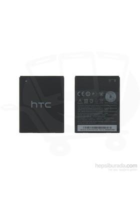 Techmaster Htc Desire 310 Batarya Pil