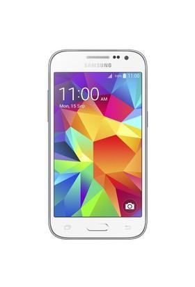 Samsung Galaxy Core Prime G361 (Samsung Türkiye Garantili)