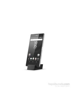 Sony DK52 Micro USB Şarj Dock
