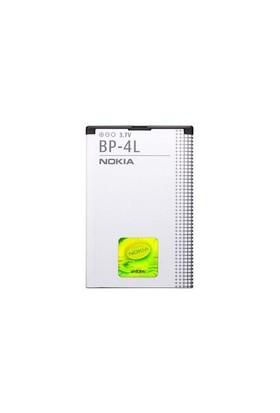 Nokia Bp-4L Batarya Pil 1500 Mah Kutusuz