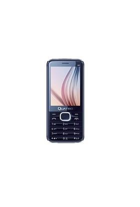Quatro Mobile Q8