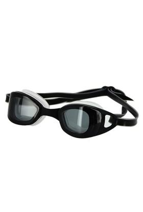 Sportive Sr-1323 Yüzücü Gözlük