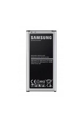 Samsung Galaxy S5 Batarya Pil 2800 Mah Kutusuz (İthalatçı Garantili)