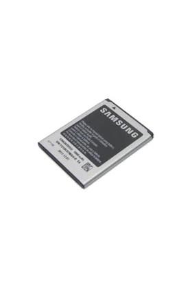 Samsung S5222 Star 3 Batarya