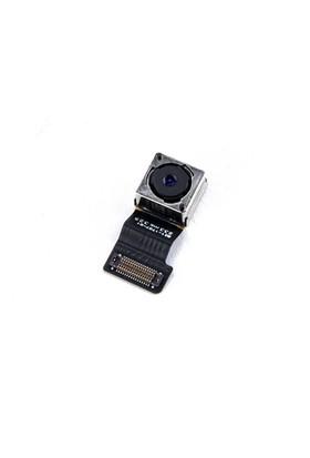 Apple İphone 5S Ön Kamera