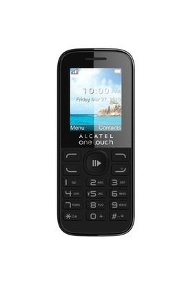 Alcatel Onetouch 1052G