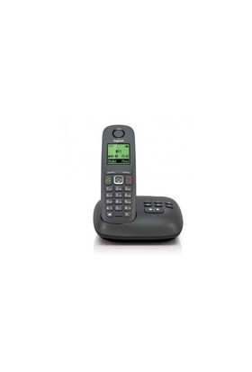 Gigaset A540A Dect Telefon